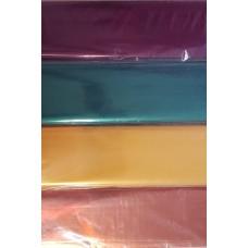 Duracover - Transparent Purple