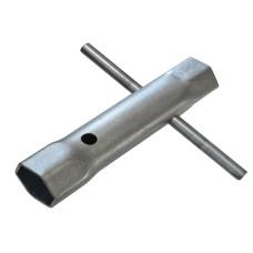 CM6 spark plug Socket spanner