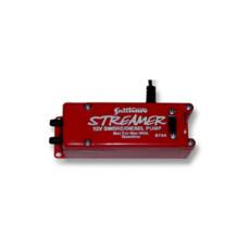 Sullivan Fuel pump - gas/jet/paraffin 6.6v - SS754