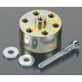 Prop Drill Jig 29mm