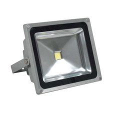 LED Floodlighting - 50W