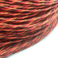 Extension leads Wire - Heavy Duty 22awg - sold per metre