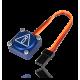 Powerbox  -  iGyro SAT Order No.: 3610