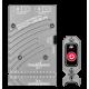 Powerbox -  Pioneer Order No.: 4100