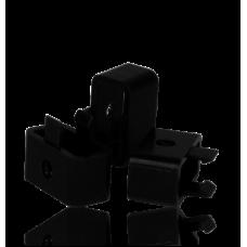 Powerbox - Safetyclip No.: 9010 for MPX connectors