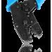 Powerbox -    Crimping tool Professional Order No.: 7100