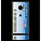Powerbox  -  Gemini II Order No.: 3125