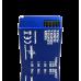 PowerBox iGyro™SRS Order No.: 3510 (incl GPS)