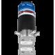 Powerbox - JET Smoke pump - item 8015