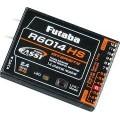 Futaba R6014HS Reciever