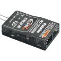Futaba R7003SB Reciever