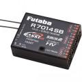 Futaba R7014SB Reciever