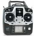 Futaba 6J - *** DISCONTINUED *** NO LONGER AVAILABLE