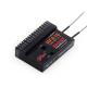 Futaba compatible - Cooltec RFA 16ch FAAST Rx