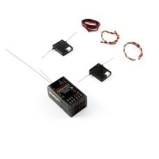 Spektrum - AR9030T 9CH Air Telemetry Receiver