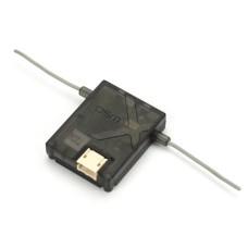 Spektrum - SPM9745 - DSMX Remote Receiver