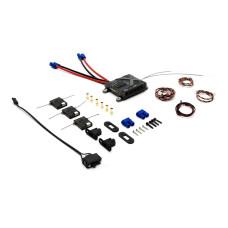 Spektrum - AR12310T 12-Channel PowerSafe Integrated