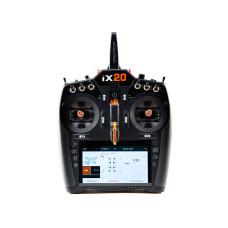 Spektrum - iX20 20 Channel Transmitter Only