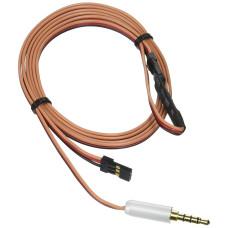 Spektrum - AS3X Programming Cable - Audio Interface SPMA3080