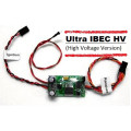 Tech Aero Ultra IBEC - HV (High Voltage)