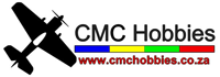 CMC Hobbies Coupons